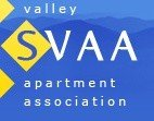 Shenandoah Valley Apartment Association