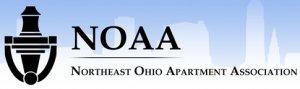 Northeast Ohio Apartment Association