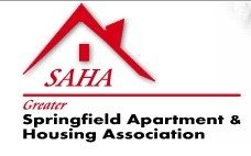 Greater Springfield Apartment and Housing Assoc.