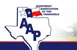 Apartment Association of the Panhandle