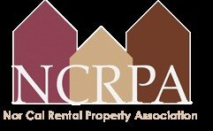 NorCal Rental Property Association