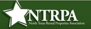 North Texas Rental Properties Association