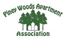 Piney Woods Apartment Association
