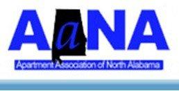 Apartment Association of North Alabama