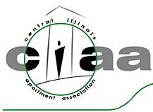 Central Illinois Apartment Association