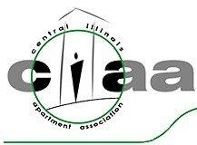 Central Illinois Apartment Association