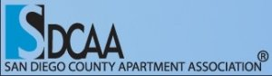 San Diego County Apartment Association