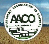 Apartment Association of Central Oklahoma