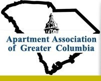Apartment Association of Greater Columbia