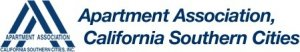 California Southern Cities Apartment Association