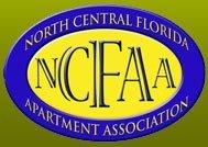 North Central Florida Apartment Association