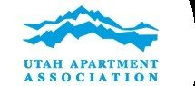 Utah Apartment Association
