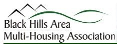 Black Hills Area Multi-Housing Association