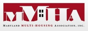 Maryland Multi-Housing Association, Inc