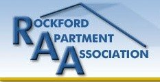 Rockford Apartment Association