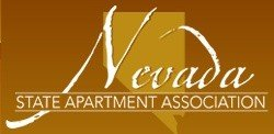 Nevada State Apartment Association