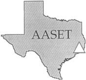 Apartment Association of South East Texas