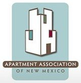 Apartment Association of New Mexico
