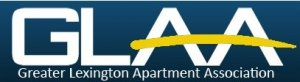 Greater Lexington Apartment Association
