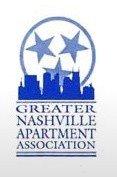 Greater Nashville Apartment Association