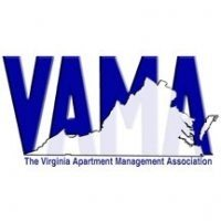 Virginia Apartment and Management Association