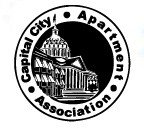 Capital City Apartment Association