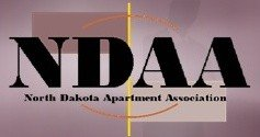 North Dakota Apartment Association