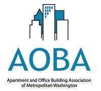 Apartment Building Association and office building association