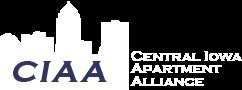 Central Iowa Apartment Alliance