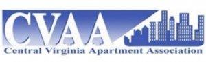 Central Virginia Apartment Association
