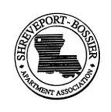 Shreveport-Bossier Apartment Association