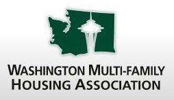 Washington Multi-Family Housing Association