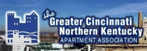 Greater Cincinnati Northern Kentucky Apaprtment  Association