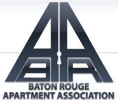 Baton Rouge Apartment Association