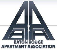 Baton Rouge Apartment Association