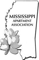 Mississippi Apartment Association