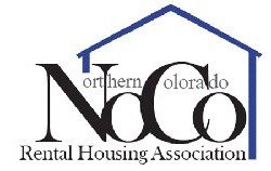 Northern Colorado Rental Housing Association