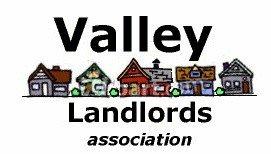 Valley Landlords Association