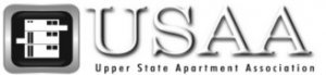 Upper State Apartment Association