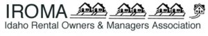 Idaho Rental Owners and Managers Association