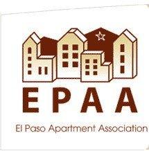 El Paso Apartment Association