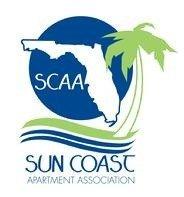Sun Coast Apartment Association