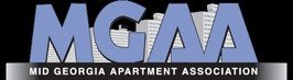 Mid Georgia Apartment Association
