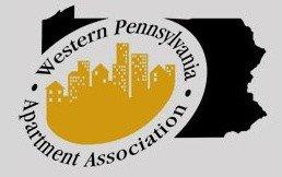 Western Pennsylvania Apartment Association