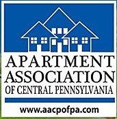 Apartment Association of Central Pennsylvania