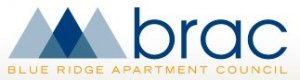 Blue Ridge Apartment Council