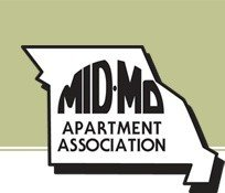Mid-Missouri Apartment Association