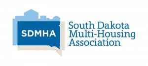 South Dakota Multi-Housing Association