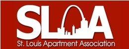 Saint Louis Apartment Association